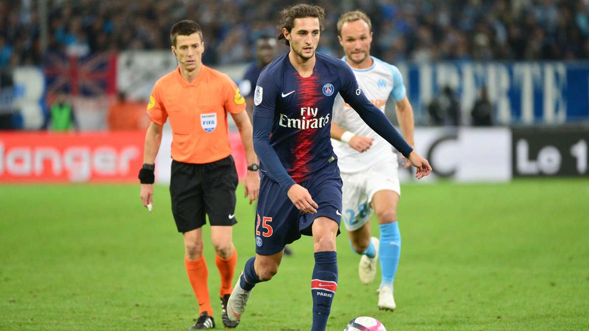 PSG : un proche de Tuchel tacle la mentalité des joueurs français | Brèves