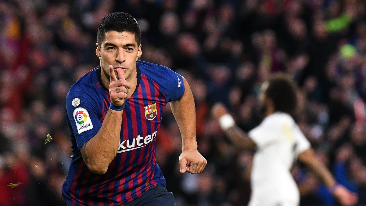 Ligue des Champions - Barça - Barça : Lionel Messi s'entraîne normalement