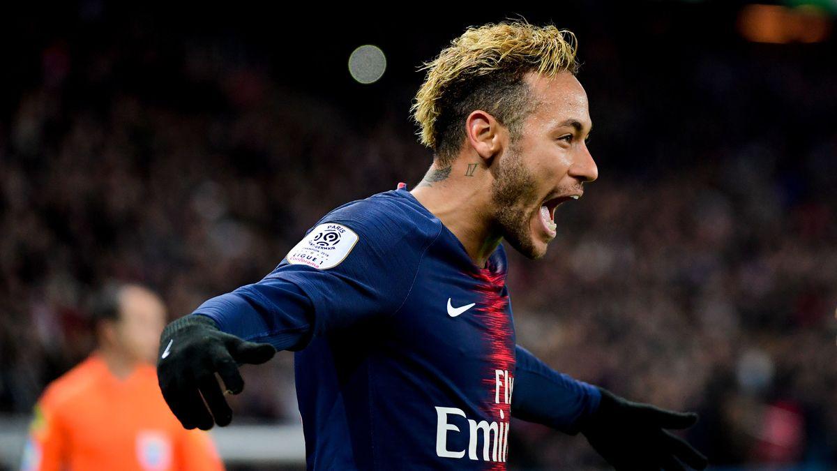 Ligue des champions : Les chiffres à savoir avant Naples-PSG