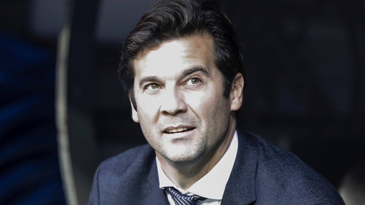 Madrid humilié à Eibar, Ramos dans la tourmente