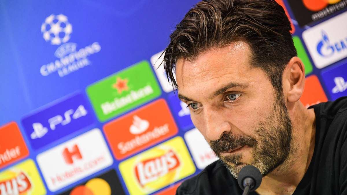 AS Monaco - PSG (0-4) : Thomas Thiago Tuchel et Silva enragent