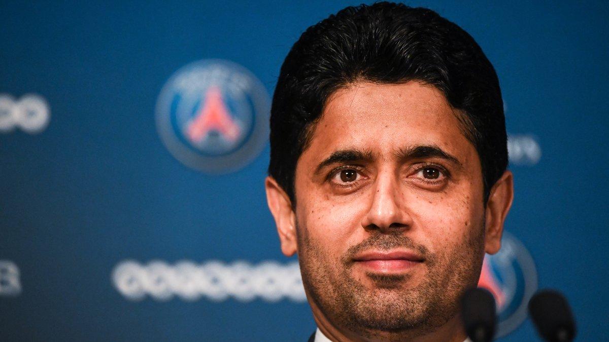 L'UEFA pourrait réouvrir le dossier Manchester City — Fair-play financier