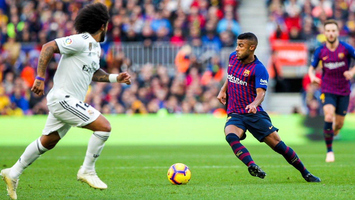 Mercato - Barcelone : Un indésirable de Valverde aurait tapé dans l'œil de Monchi !