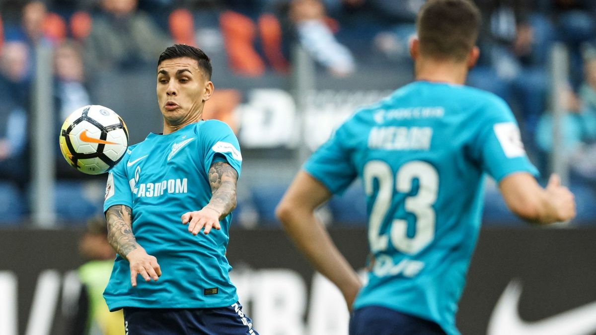 [EXCLU TELEFOOT 20/01/2019] Mercato : Le PSG espère toujours Gueye ou Paredes