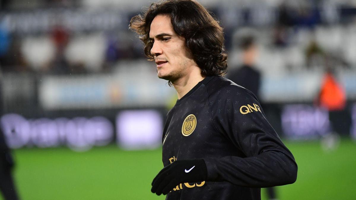 Comment Tuchel a géré l'auto-exclusion de Rabiot à Bordeaux — PSG