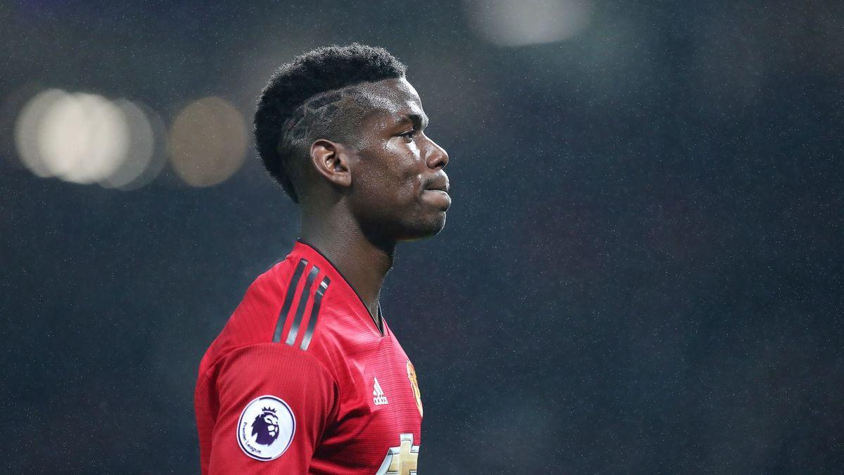 Manchester United : Pjanic se livre sur un retour de Paul Pogba à la Juventus