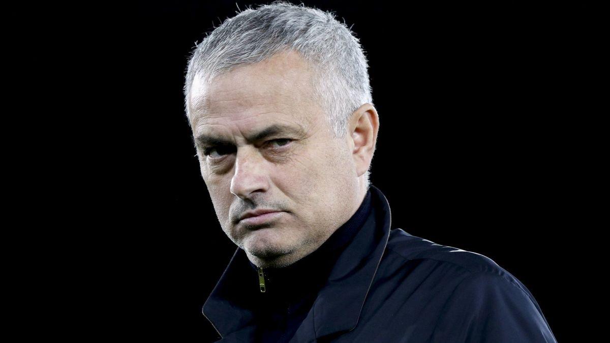 Mourinho surprend Anelka à Lille — LOSC