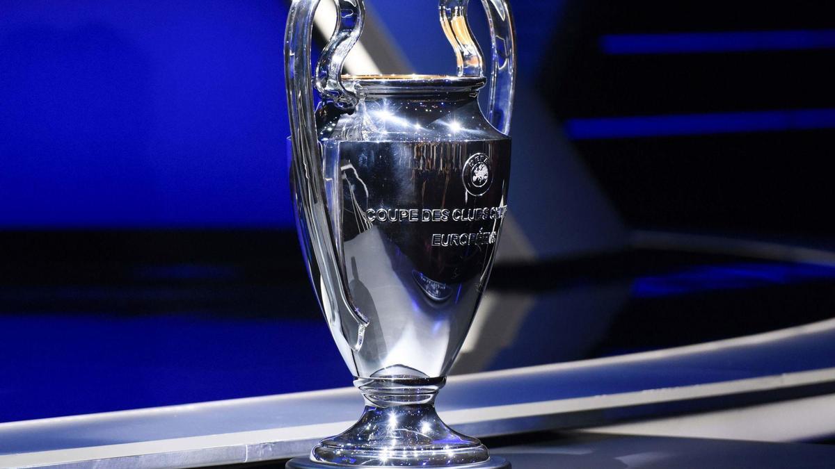 Les deux points noirs de la saison dévoilés par Denis Balbir — PSG