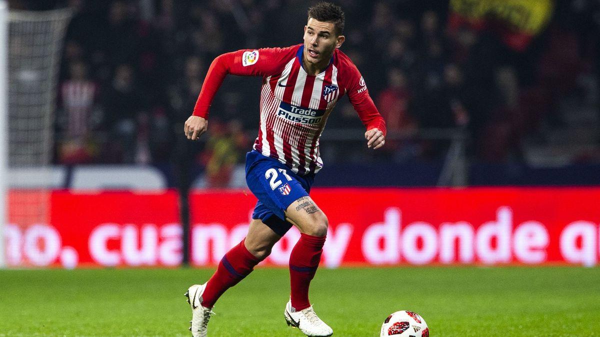 Bayern Munich : L'avenir de Lucas Hernandez serait scellé