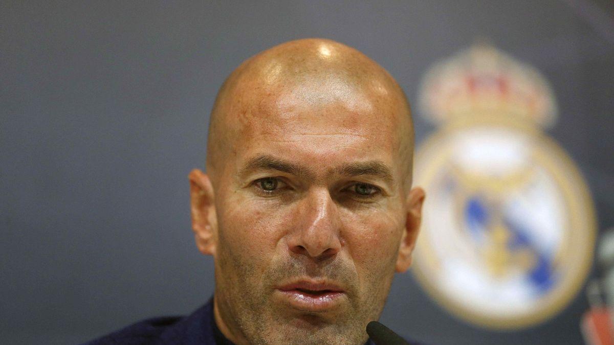 Ita : Le duo Zidane-Cristiano Ronaldo reformé en 2019, c'est possible !
