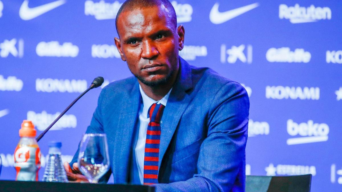 De Jong au Barça : le coup dur du jour pour le PSG !