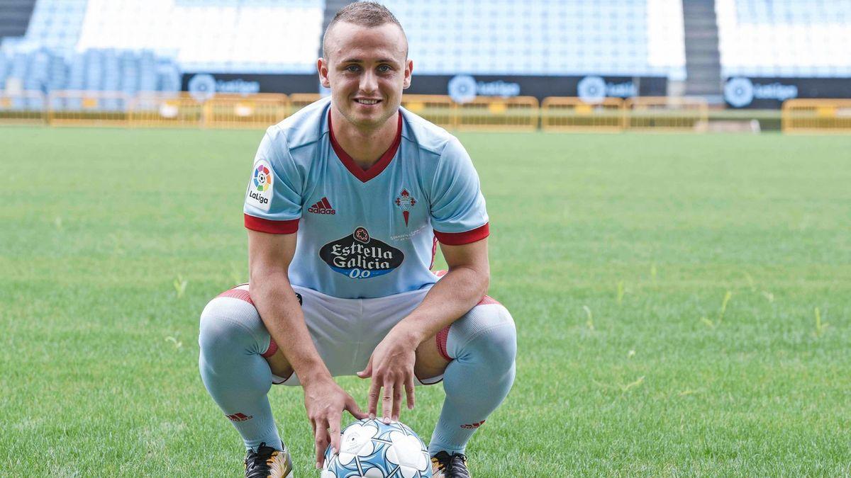 PSG : Entretien au sommet pour l'avenir de Lobotka