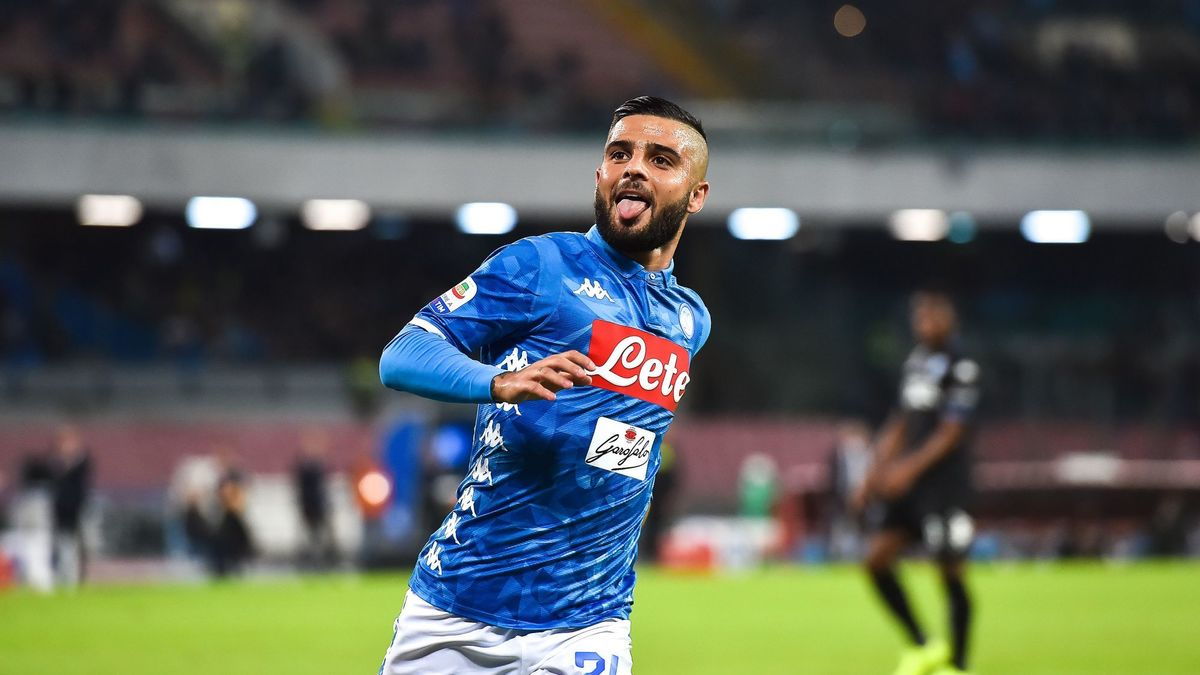 PSG - Mercato : Le président de Naples attendu à Paris pour Allan