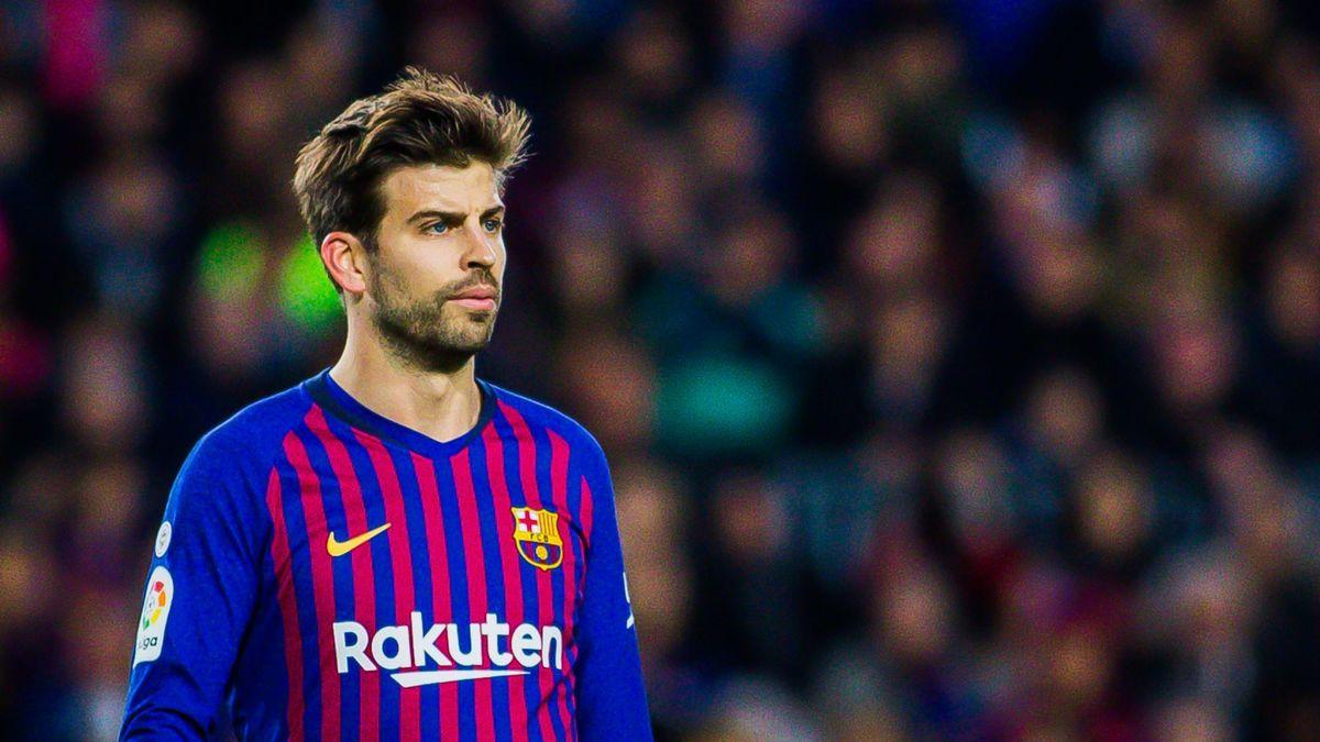 La Liga espagnole devient partenaire de la Coupe Davis