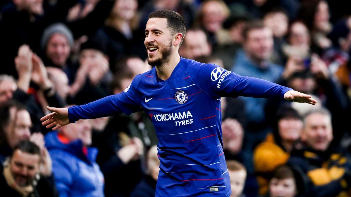 Coup de tonnerre en Angleterre : Chelsea privé de recrutement jusqu'à l'été 2020 !