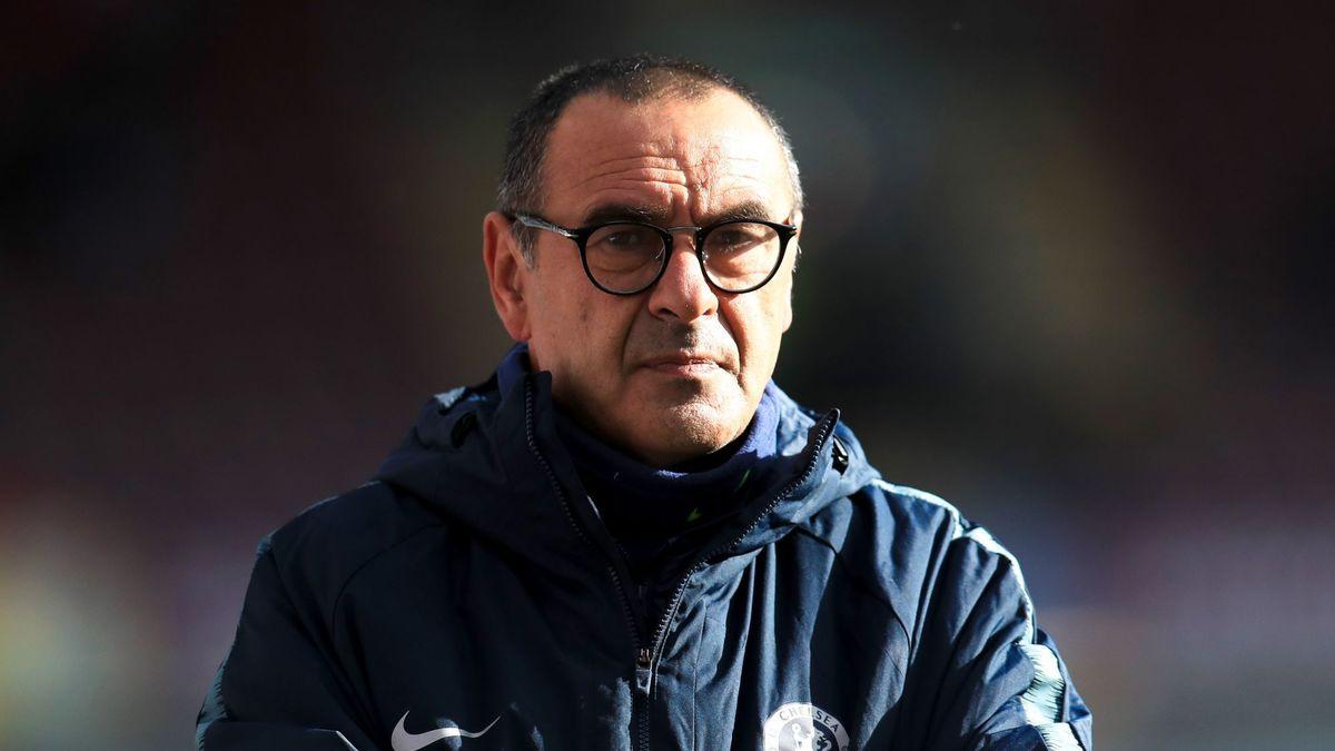 Manchester City atomise Chelsea 6-0 — Premier League