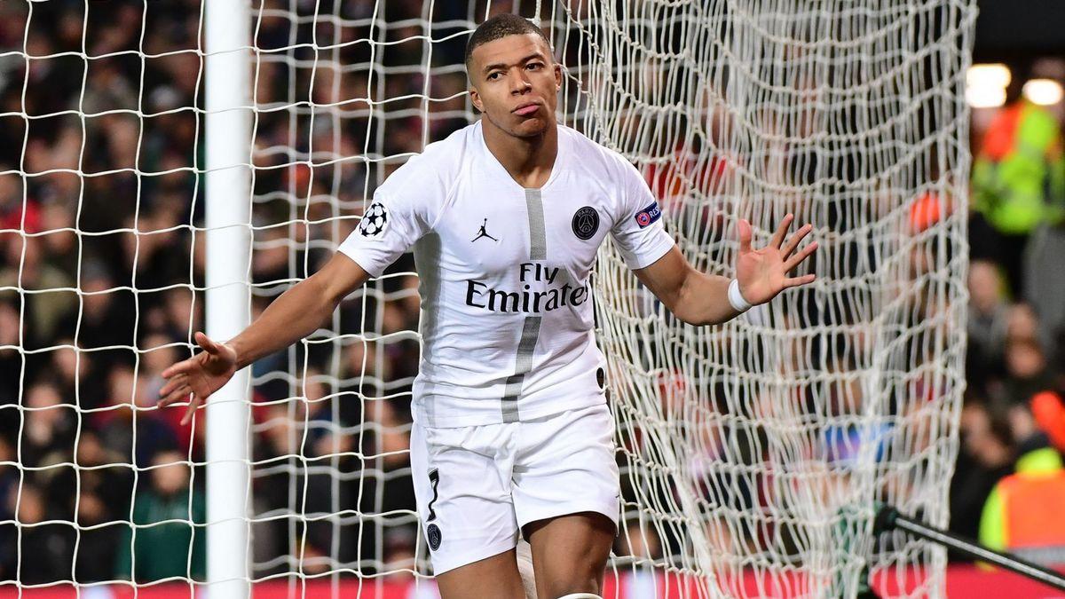 Bernat forfait contre Montpellier — PSG