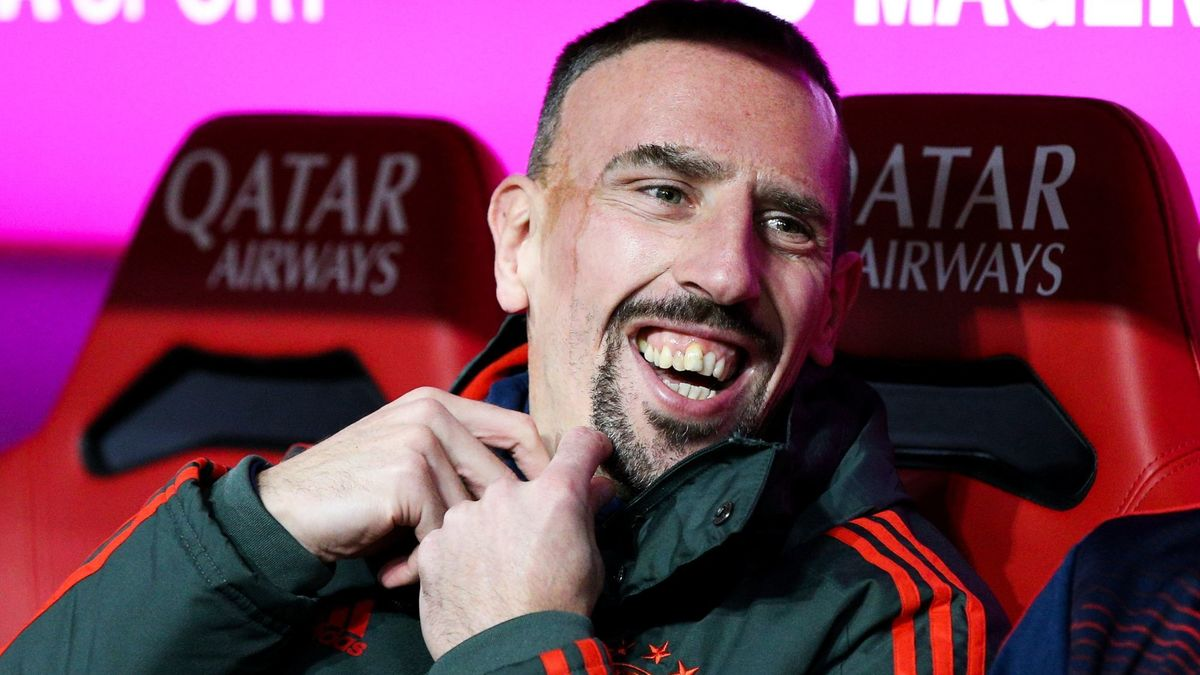 Coman pourra bien défier Liverpool en Ligue des champions — Bayern Munich