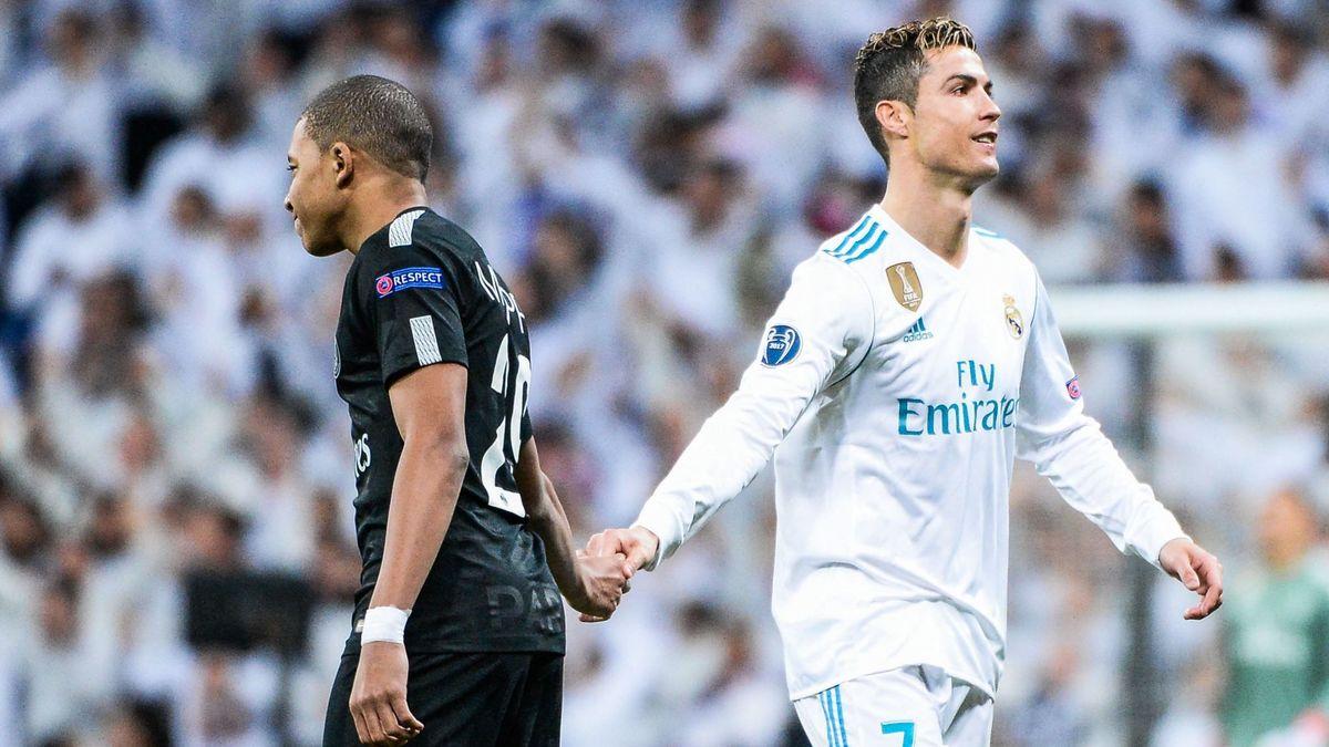 Le Real Madrid s'écroule contre Gérone — La Liga