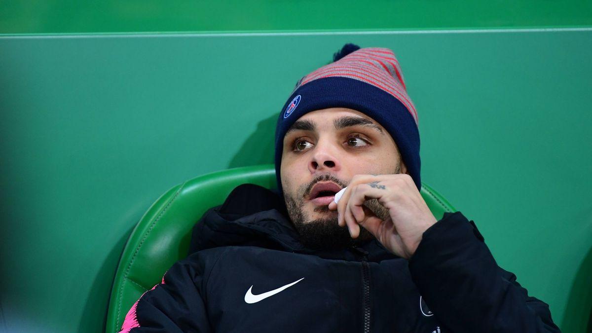 Tuchel doit composer avec les absences — PSG-Montpellier