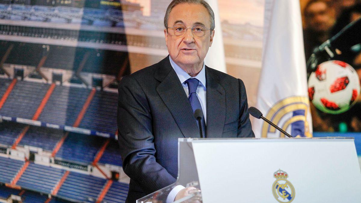 Pour Santiago Solari, Gareth Bale n'a pas de problème — Real Madrid