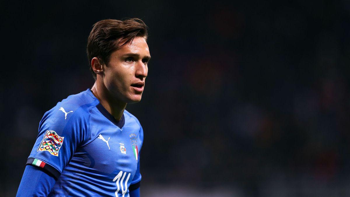 Mercato PSG: Un attaquant en renfort l'été prochain ?