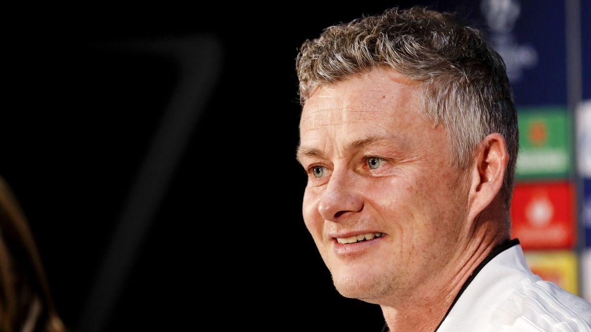 Arsenal-Manchester United: les Gunners calment les bourreaux du PSG