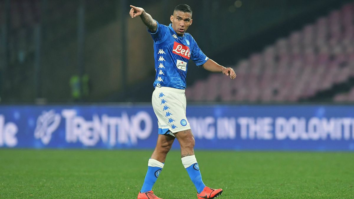 Mercato - PSG : Gros danger pour Leonardo dans le dossier Allan ?