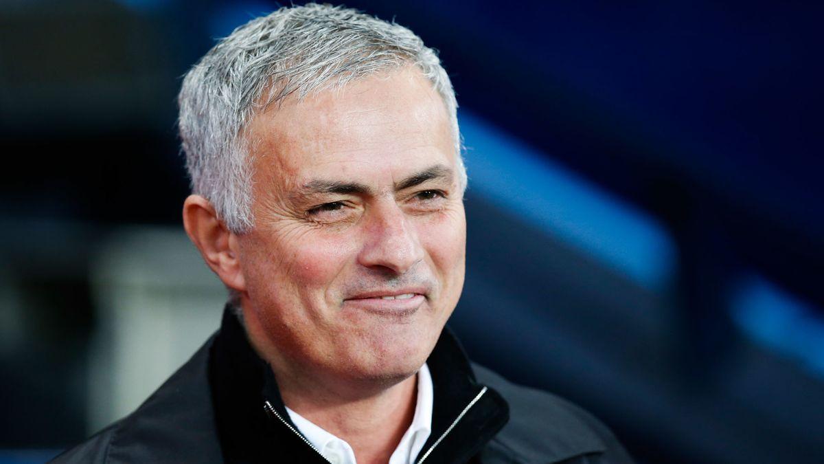 PSG - Mercato : Mourinho torpille déjà Tuchel, Doha en plein doute ?