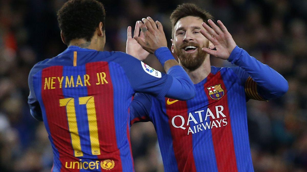 Les clauses extravagantes de la fédération argentine — Messi au Maroc