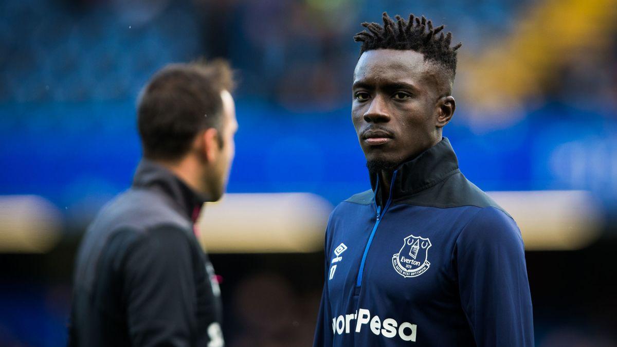Le PSG de nouveau sur la piste Idrissa Gueye ? (L'Équipe)