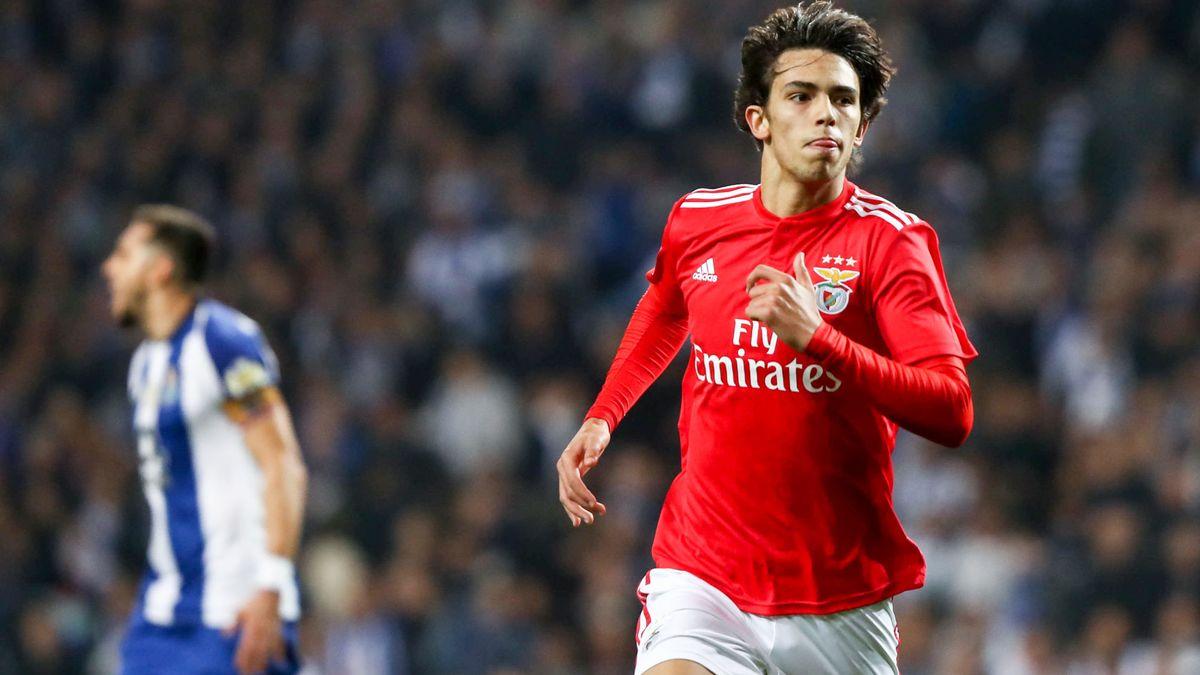 Mercato - PSG : Une nouvelle clause XXL pour le «nouveau Cristiano Ronaldo» ?