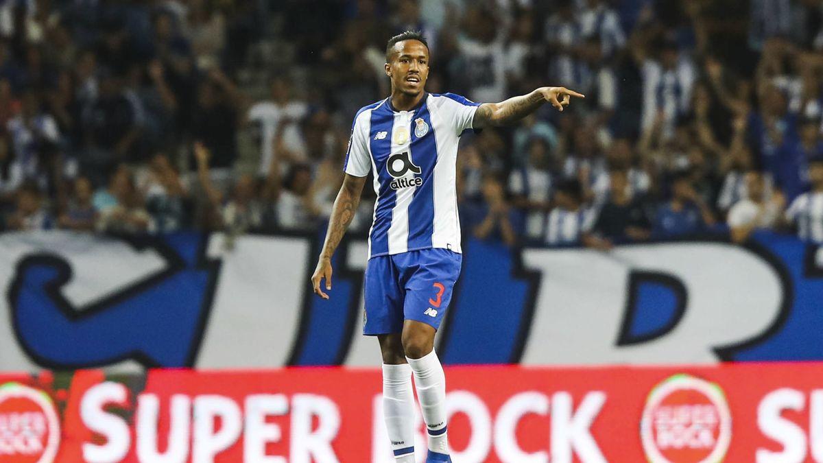 Mercato - Real Madrid : Les félicitations de Casemiro pour l'arrivée d'Eder Militão !