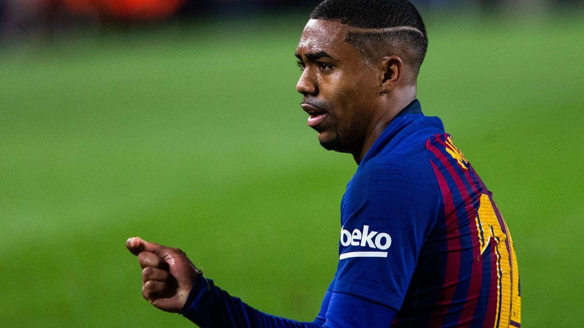 Mercato - Barcelone : Cet attaquant de Valverde qui afficherait une crainte avec Griezmann...