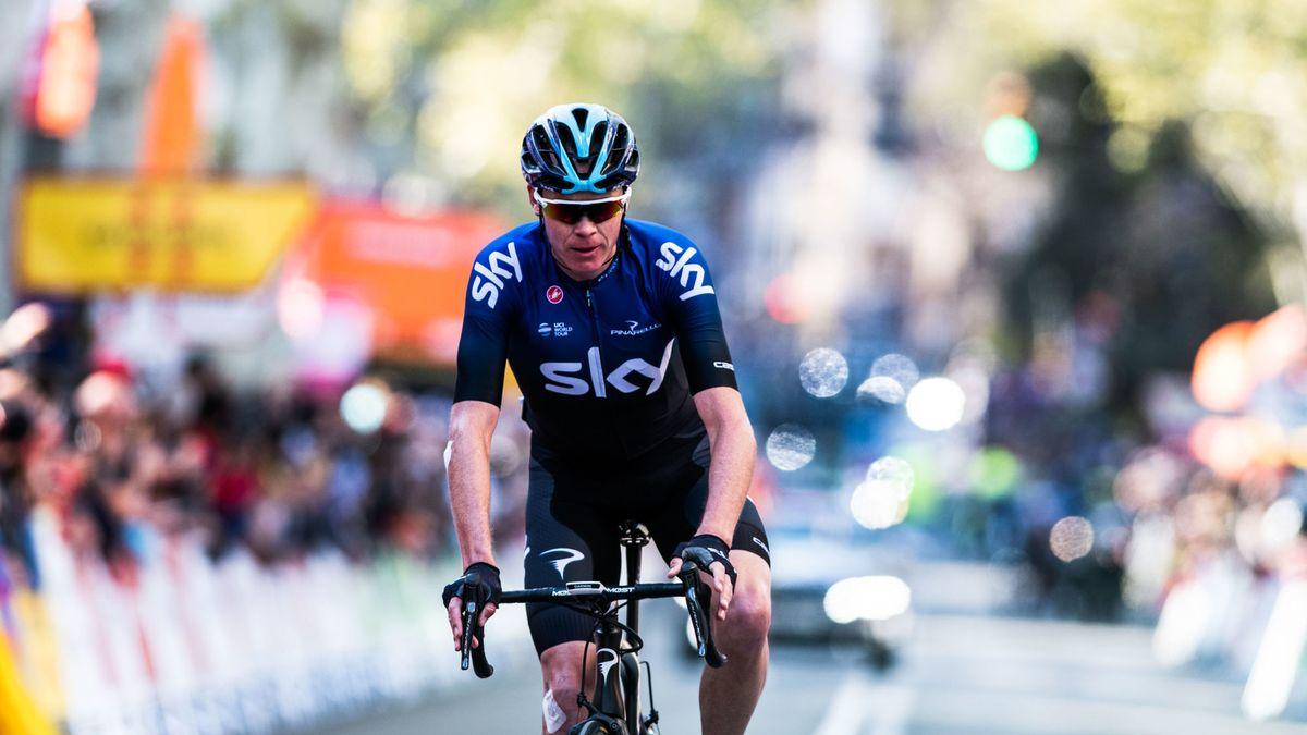 Cyclisme - Tour de France : Qui sera le prochain vainqueur ?