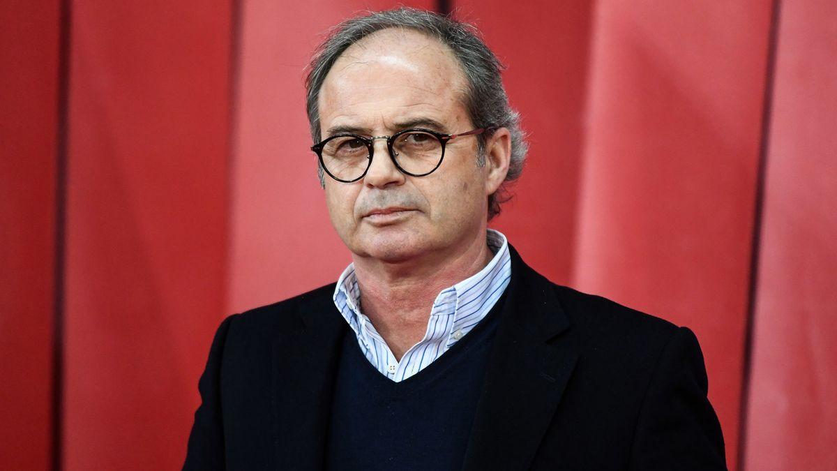 Mercato - PSG : Cet homme fort de Gérard Lopez qui pourrait remplacer Henrique !