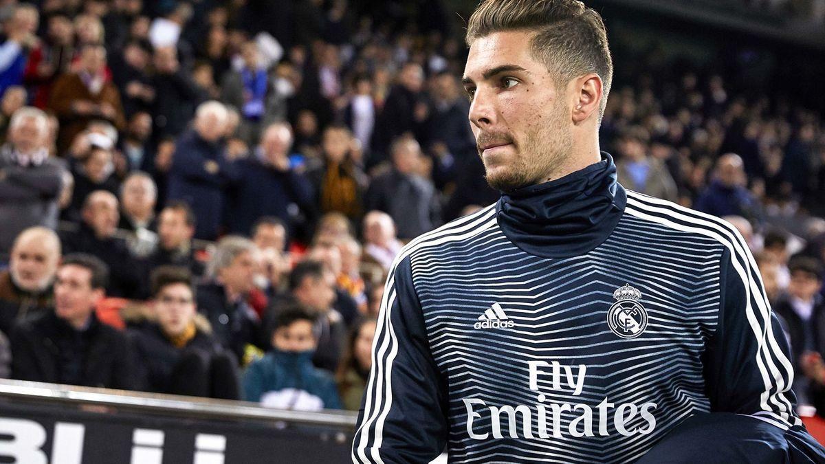 Real Madrid : Zidane reste prudent sur la piste Hazard