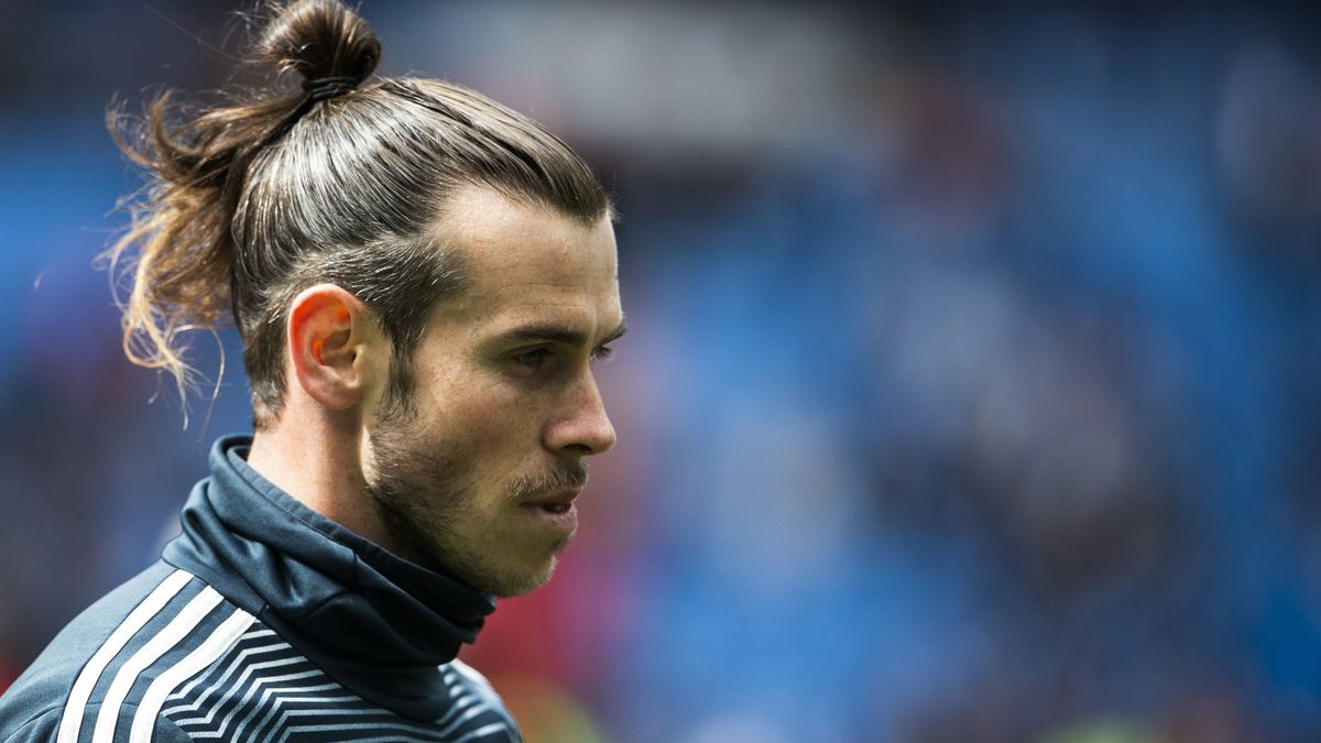 Real Madrid : La mise au point musclée du clan Gareth Bale