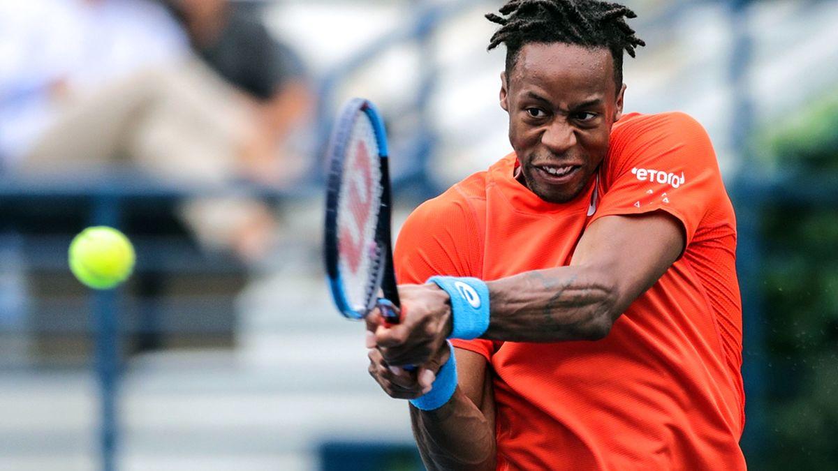 Tennis : Rafael Nadal éliminé par Fognini en demi-finale à Monte-Carlo