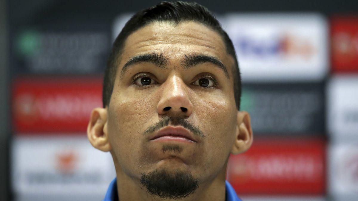 Mercato - PSG : Le Napoli aurait pris une grande décision pour Allan…