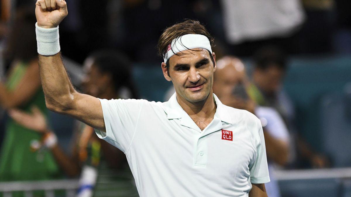 Tennis : Ce témoignage fort sur les chances de Federer à Roland-Garros !