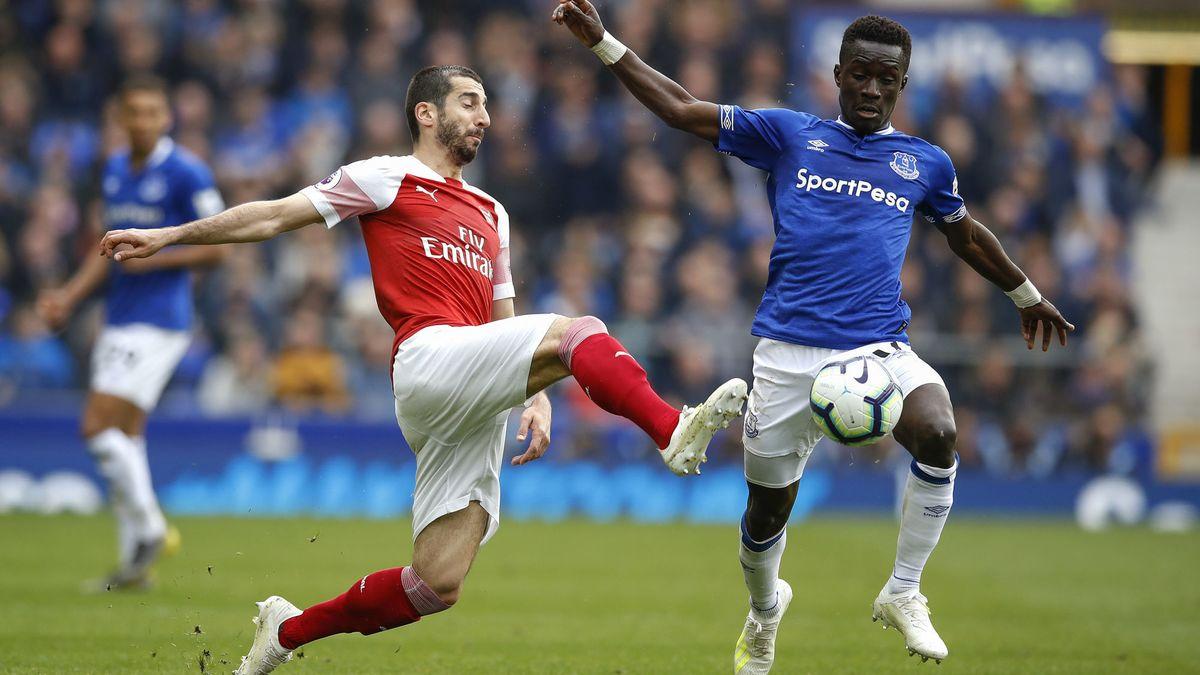 Manchester United : Ander Herrera remplacé par une ancienne piste du PSG