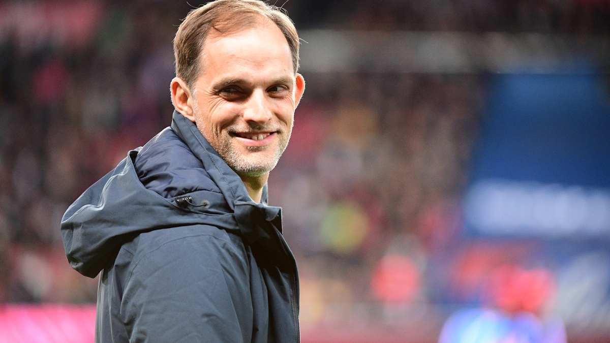 Cavani c'est Paris, le Qatar prêt à vexer les fans — PSG