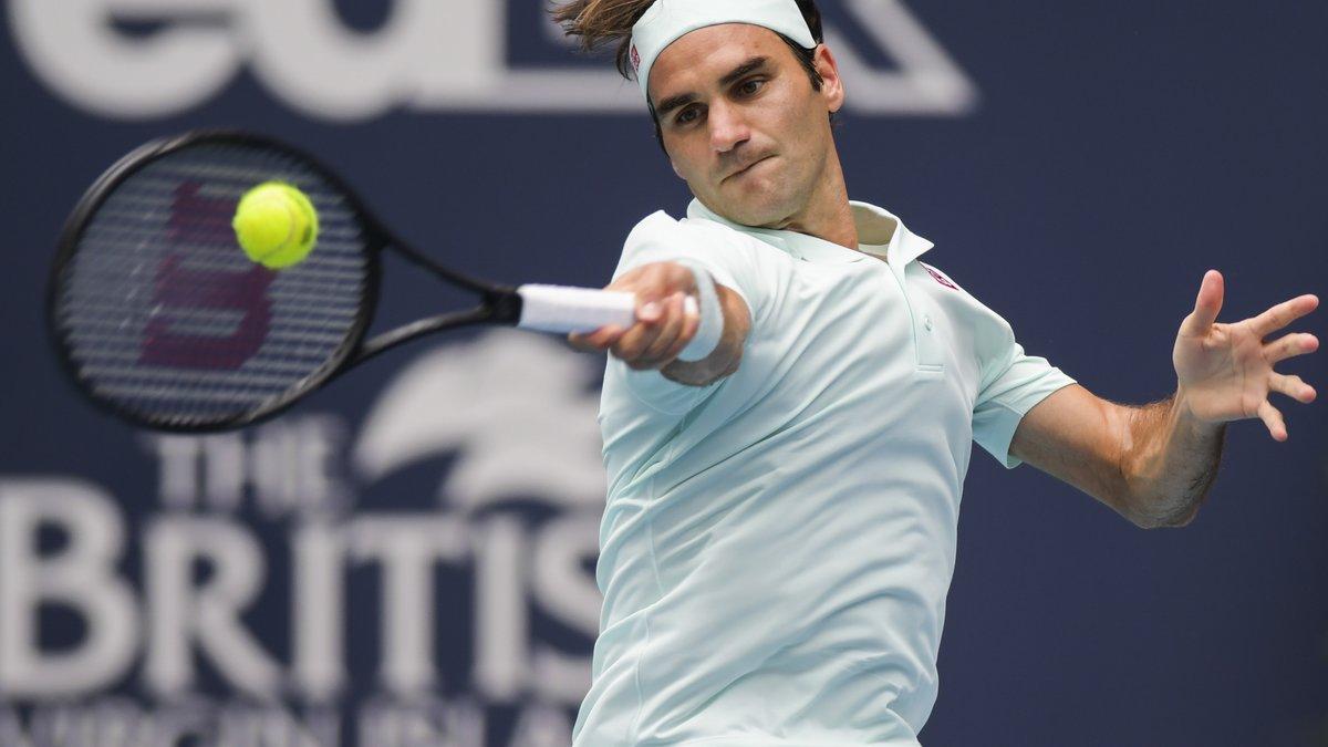 1198da4b826 Tennis