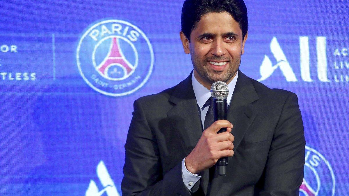 Mercato - PSG : Vers un départ du Qatar ? La réponse !