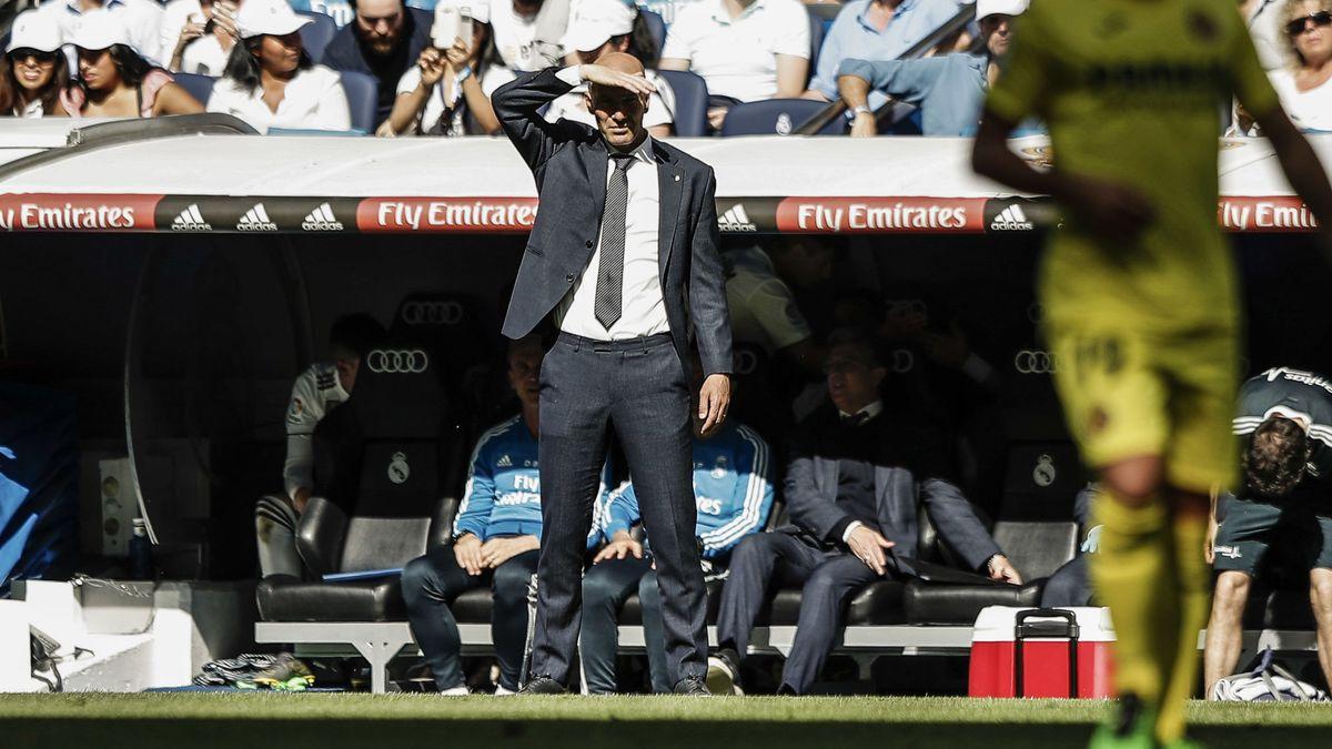 Ligue Europa : Arsenal et Chelsea se retrouveront pour une finale 100 % anglaise
