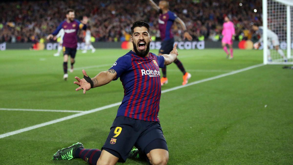 Mercato : MU, Barça… De Ligt rappelle une chose cruciale