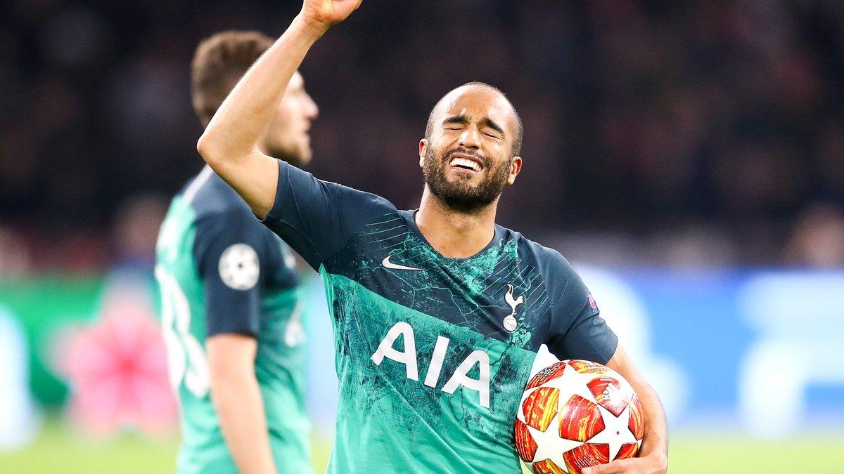 M'Vila fait machine arrière concernant la Ligue des Champions — ASSE