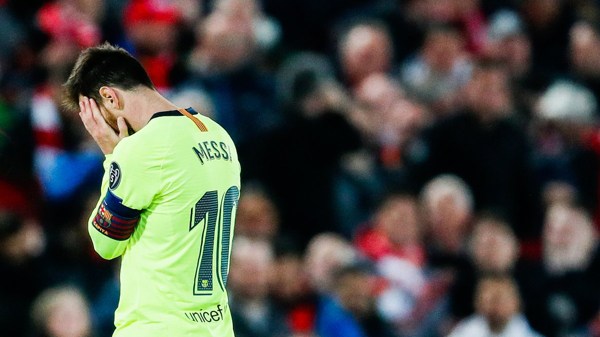 International : Mourinho explique pourquoi le PSG s'est effondré face à Man United