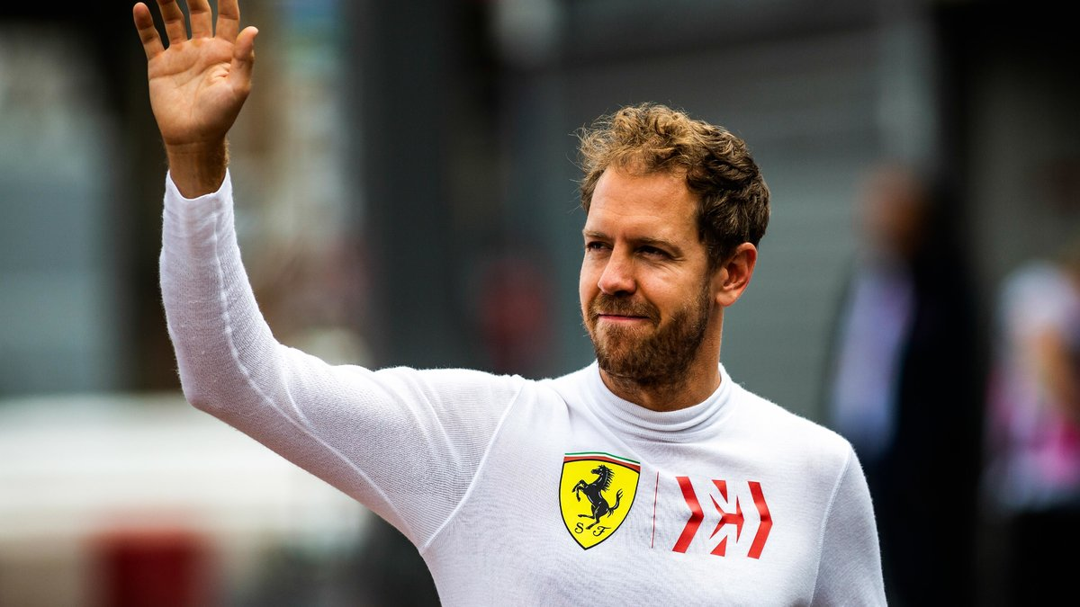 Grand Prix de France de F1 : Lewis Hamilton signe la pole position